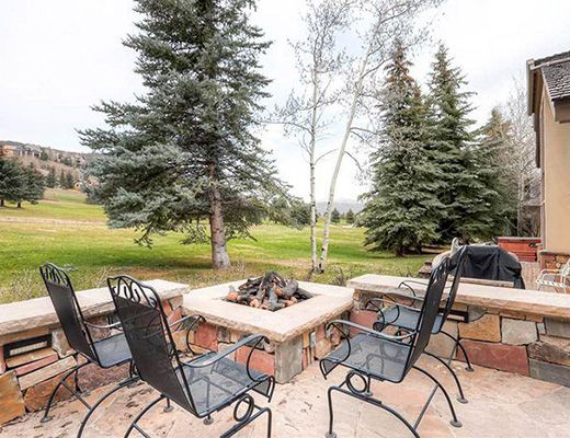 Enclave Homes #127 - 4 Bdrm Platinum - Beaver Creek