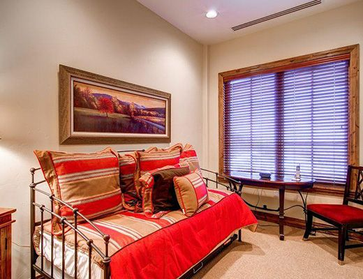 Beaver Creek Landing A308 - 2 Bdrm + Den (4 Star) - Beaver Creek