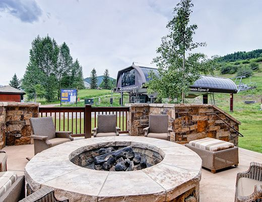 Beaver Creek Landing B402 - 3 Bdrm (4 Star) - Beaver Creek