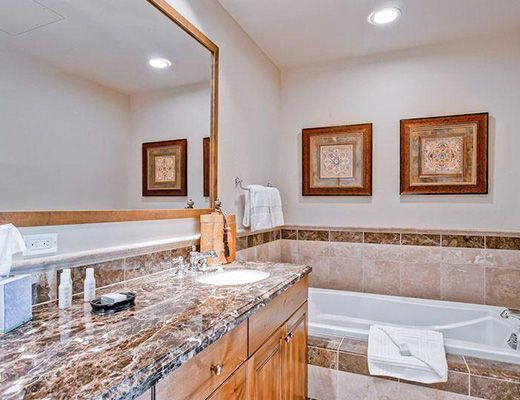 Beaver Creek Landing A304 - 3 Bdrm (4 Star) - Beaver Creek