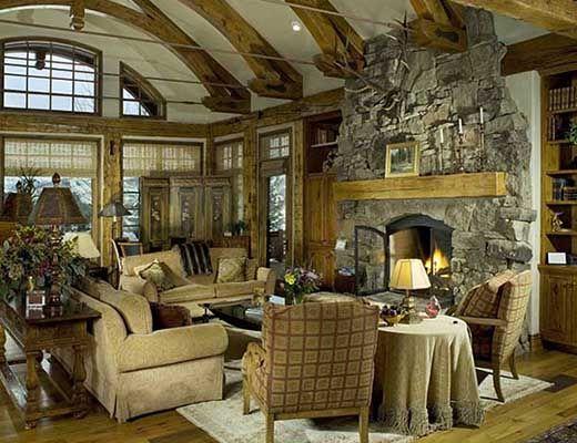Spacious Estate Home - 5 Bdrm HT - Bachelor Gulch