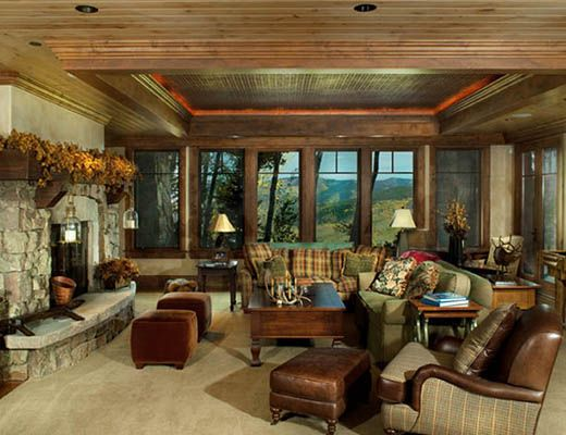 Bachelor Gulch Luxury at its Finest - 6 Bdrm HT - Bachelor Gulch