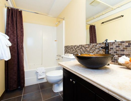 Pinnacles Suite Hotel #05 - 2 Bdrm + 3 Lofts HT - Silver Star