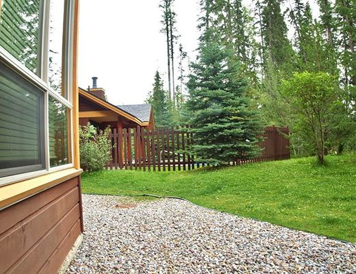 Timberline Lodge T610A - 1 Bdrm (Platinum Juniper) - Fernie