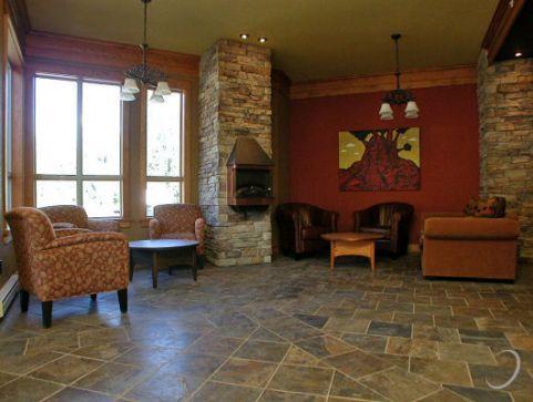 Timberline Lodge (Platinum) - Fernie