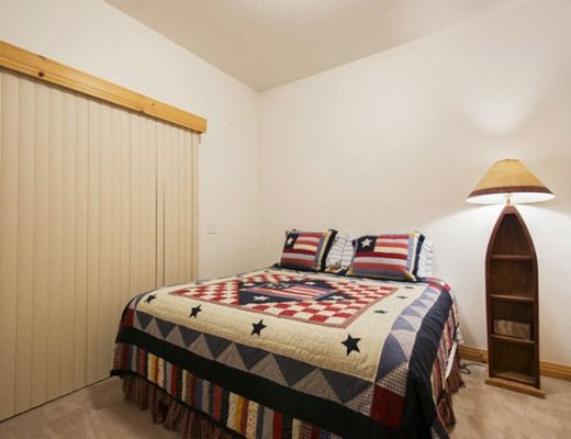 Loghaven Home - 4 Bdrm HT - Park City (CL)