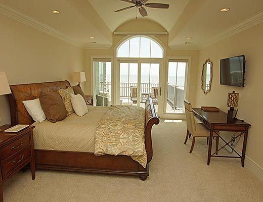 15 Dune Lane - 5 Bdrm w/Pool - Hilton Head