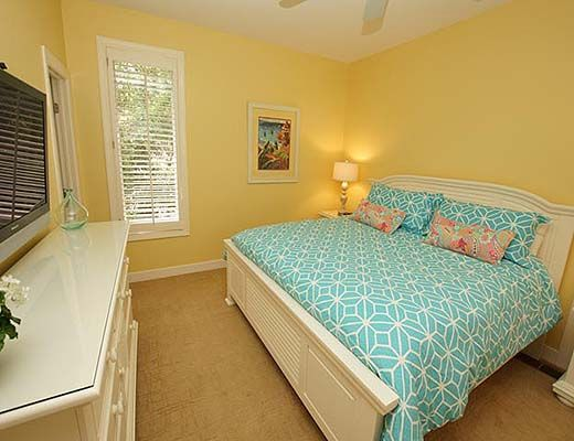 2 High Rigger - 7 Bdrm w/Pool HT - Hilton Head