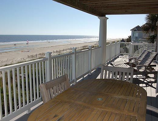 20 Ibis - 7 Bdrm w/Pool HT - Hilton Head