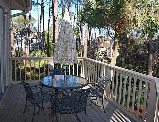 5 Dinghy - 6 Bdrm w/Pool HT - Hilton Head