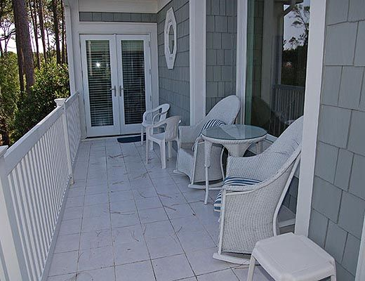4 East Wind - 5 Bdrm w/Pool - Hilton Head