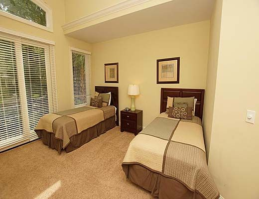 9 Sea Lane - 5 Bdrm w/Pool HT - Hilton Head