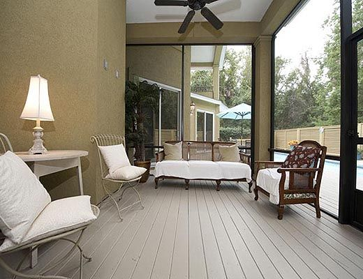 10 Dove Street - 5 Bdrm w/Pool - Hilton Head