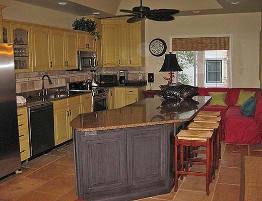 6 Ibis - 5 Bdrm w/Pool HT - Hilton Head