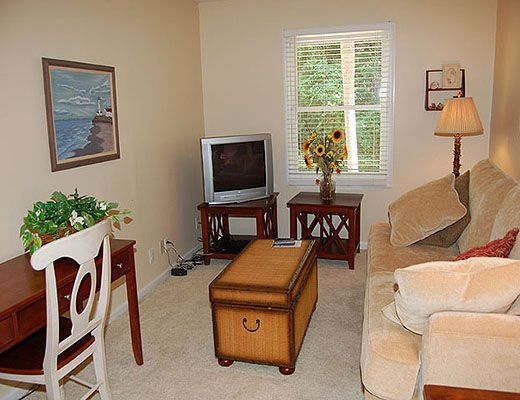 12 Jacana - 4 Bdrm w/Pool HT - Hilton Head