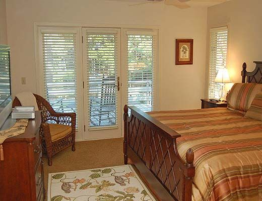 34 Haul Away - 3 Bdrm w/Pool HT - Hilton Head