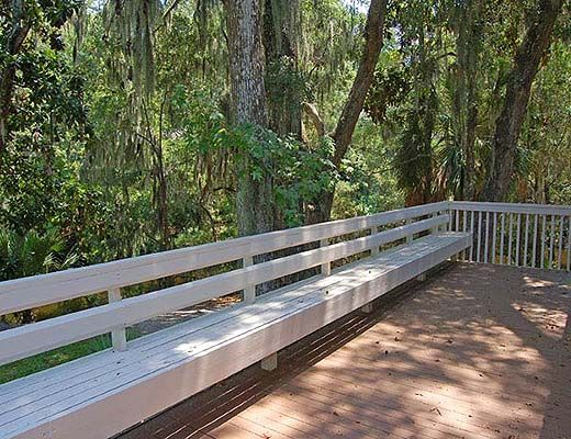 10 Hunt Club - 4 Bdrm w/Pool - Hilton Head