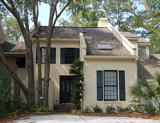 3 Red Maple - 3 Bdrm w/Pool HT - Hilton Head
