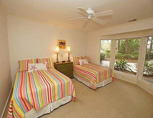 53 Full Sweep - 3 Bdrm w/Pool - Hilton Head