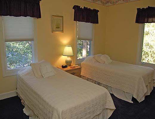 22 Promontory - 3 Bdrm w/Pool HT - Hilton Head