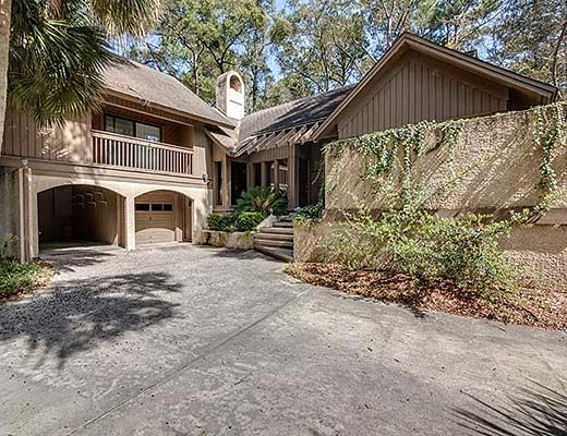 62 Mooring Buoy - 3 Bdrm w/Pool - Hilton Head