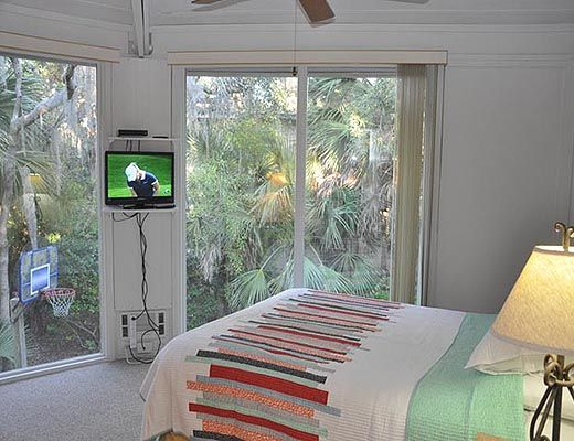 23 Sea Oak - 2 Bdrm - Hilton Head