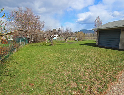 Fintry Cottage - 4 Bdrm - West Kelowna