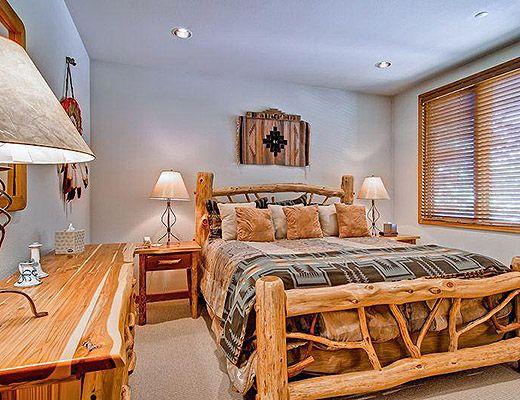 Highlands Lodge #109 - 3 Bdrm (3.5 Star) - Beaver Creek