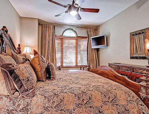 Highlands Lodge #208 - 3 Bdrm (4.0 Star) - Beaver Creek