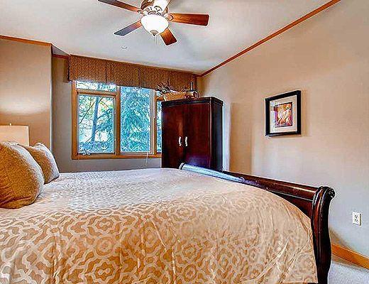 Highlands Lodge #300 - 3 Bdrm (3.5 Star) - Beaver Creek