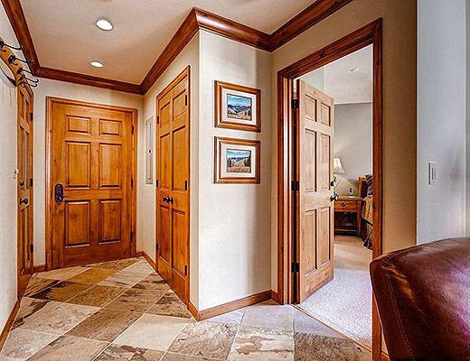 Highlands Lodge #308 - 3 Bdrm (4.0 Star) - Beaver Creek