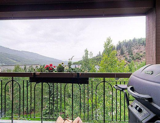 Highlands Lodge #401 - 3 Bdrm (3.5 Star) - Beaver Creek
