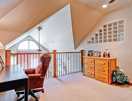 Highlands Lodge #408 - 3 Bdrm + Loft (4.0 Star) - Beaver Creek