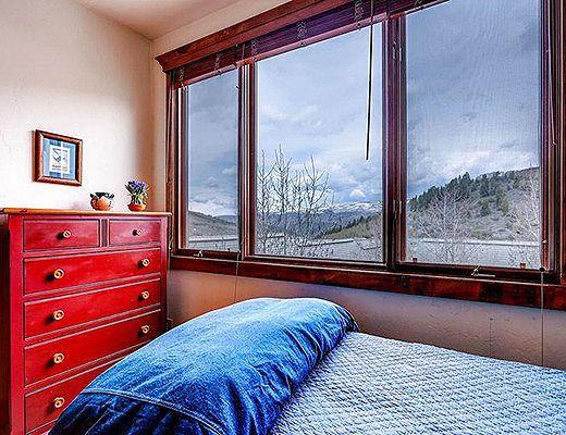 Highlands Slopeside #217 - 3 Bdrm (4.0 Star) - Beaver Creek