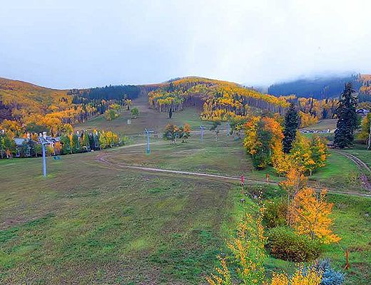 Highlands Slopeside #500 - 3 Bdrm (3.0 Star) - Beaver Creek