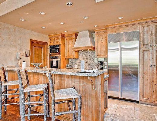 Highlands Slopeside #506 - 3 Bdrm (4.0 Star) - Beaver Creek