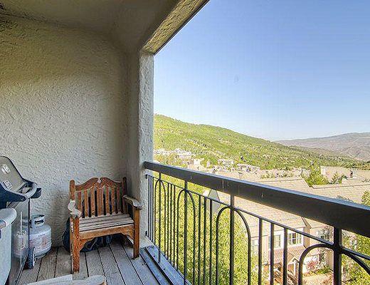 Highlands Slopeside #507 - 3 Bdrm (4.0 Star) - Beaver Creek