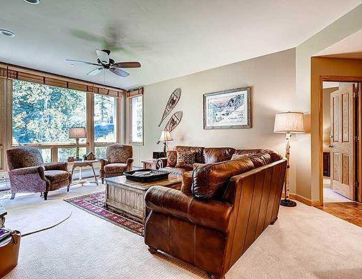 Highlands Westview #101 - 3 Bdrm (4.0 Star) - Beaver Creek