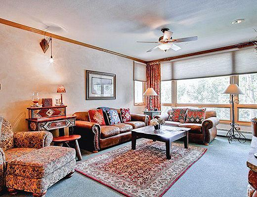 Highlands Westview #102 - 3 Bdrm (4.0 Star) - Beaver Creek