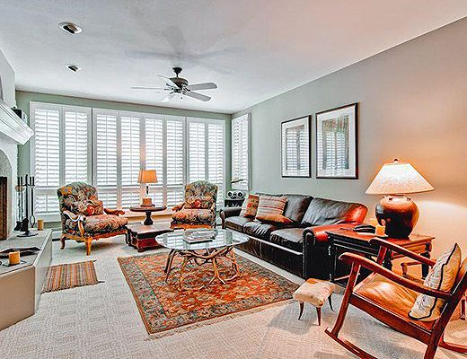 Highlands Westview #201 - 3 Bdrm (3.5 Star) - Beaver Creek