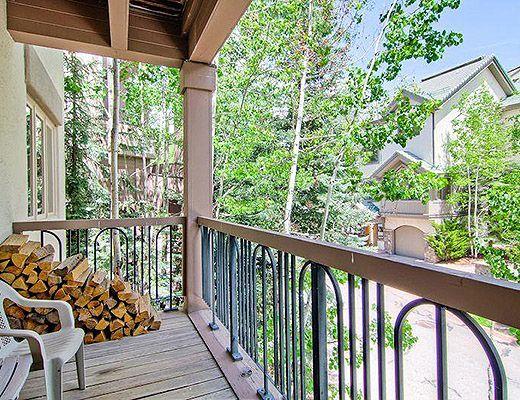Highlands Westview #205 - 3 Bdrm (3.5 Star) - Beaver Creek