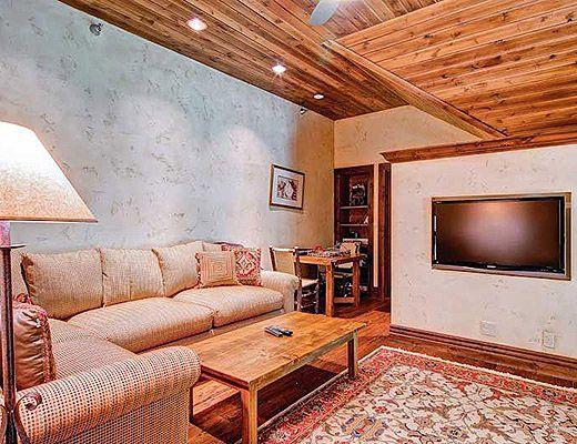 Highlands Westview #303 - 3 Bdrm + Loft (4.0 Star) - Beaver Creek
