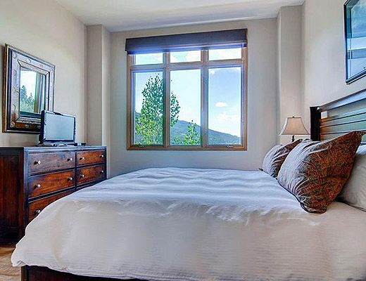 Highlands Westview #308 - 3 Bdrm + Loft (4.0 Star) - Beaver Creek
