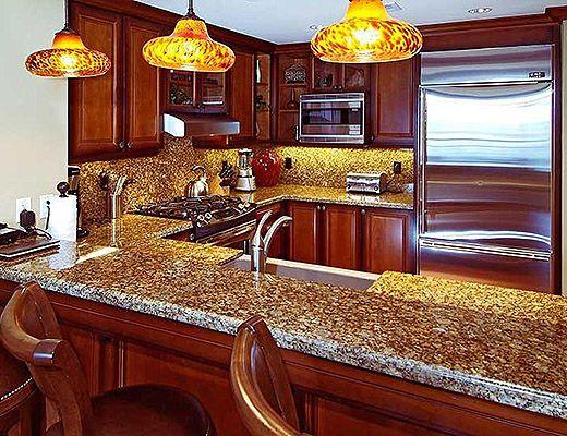 Residences at Park Hyatt #2054 - 3 Bdrm Platinum - Beaver Creek