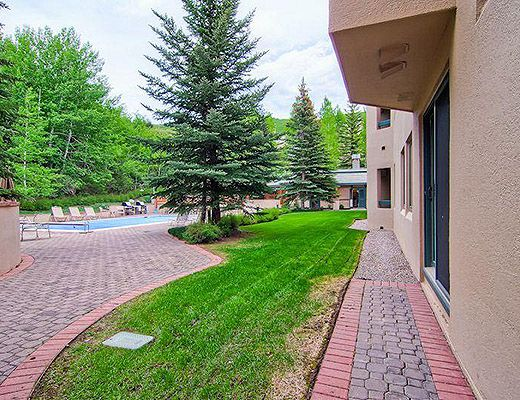 Kiva #234 - 2 Bdrm (3.5 Star) - Beaver Creek