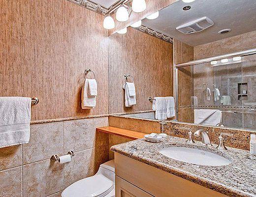 Kiva #435 - 2 Bdrm + Loft (4.0 Star) - Beaver Creek