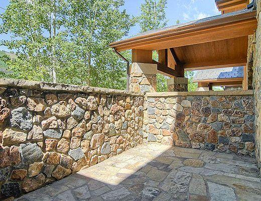 McCoy Peak Lodge #108 - 1 Bdrm (3.5 Star + Ski Access) - Beaver Creek