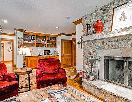 McCoy Peak Lodge #402 - 4 Bdrm (4.0 Star) - Beaver Creek