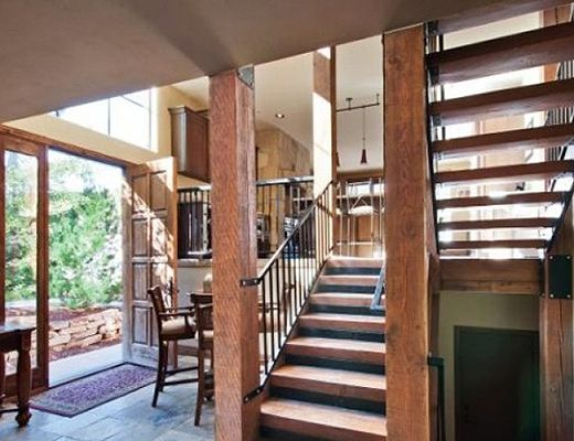 Lofts #1 - 3 Bdrm + Loft HT - Deer Valley (CL)