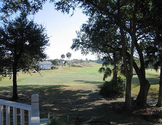 Morgan's Cove Court 10 - 3 Bdrm - Isle Of Palms